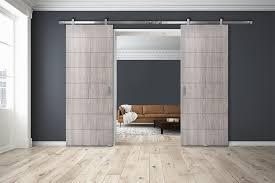 modern barn doors. Modern Barn Doors Door Kdesignstudioco O