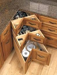 top corner cabinet corner kitchen cabinet ideas kitchen corner cabinet storage ideas top corner kitchen cabinet
