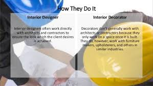 Interior Designer Decorator Supplemental slideshow for qa what is an interior designer for 41