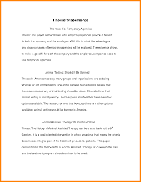 thesis statement examples for essays gets letter thesis statement examples for essays 0 jpg