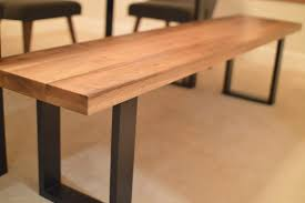 wonderful dining tables 42 inch round wood table top unfinished trestle inside unfinished wood dining table modern