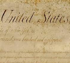 bill of rights first ten amendments u s constitution bill of rights first ten amendments u s constitution declaration of the rights of man and of the citizen primary sources for teachers america in class