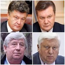 """Хизування Зеленського тим, що новий Генпрокурор """"100% є його людиною"""" ставить під сумнів незалежність прокуратури та правосуддя в Україні в цілому, - заява """"ЄС"""" - Цензор.НЕТ 3306"""