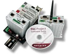 snap pac system self training guide to opto 22 automation learn about opto 22 s snap pac system