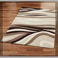 home interior sensational felt rug pads for hardwood floors padding glblcom com from