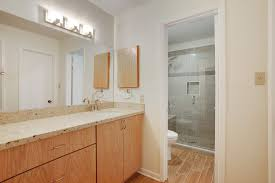 bathroom remodeling new orleans. Bathroom Remodles With Transitional And Bath Design Construction Improvement Remodeling New Orleans