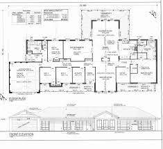 6 bedroom house plans australia elegant home designs floor plans australia architectural designs