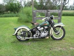 carl s cycle supply knucklehead panhead rebuild service