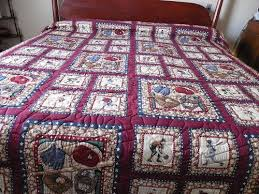 31 best baseball quilts images on Pinterest | Baseball quilt ... & Fabulous fabrics by the fat quarter and more. online fabric store - here  you will find cotton quilting fabric by the fat quarter or yard! Adamdwight.com