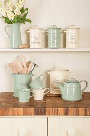 Small Picture Best 20 Shabby chic kitchen ideas on Pinterest Shabby chic