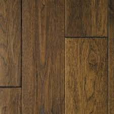 mullican flooring claine 4 in provincial hickory solid hardwood flooring 16 sq ft