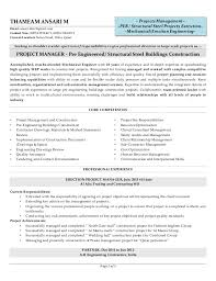 college application essay help king lear madness essay added to the collections of the grimm brothers is the prototype of the story that shakespeare transformed into a tragedy reason in madness in king lear