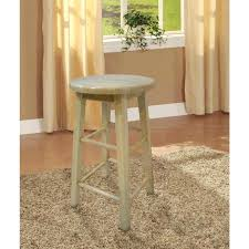 32 inch bar stools. 32 In Bar Stools Large Size Of Stools32 Stackable Metal Inch
