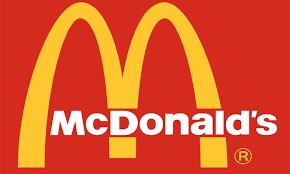 mcdonald s logo 2015. Interesting Mcdonald Mcdonalds90slogosvg With Mcdonald S Logo 2015