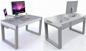 cool office desks home office corner. cool home office desks white corner r