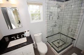 bathroom office. Small Bathroom Designs With Shower Home Office Contemporary .