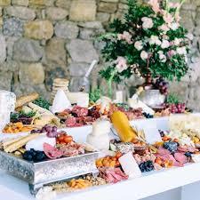 um size of wedding wedding foods diy reception on budgetwedding wedding for people