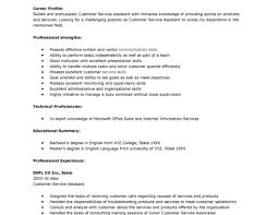 Good Resume Summary Digital Manager Sample Resume Hris Analyst