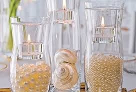 Cheap Wedding Centerpiece Ideas Google Search Love The Pearls