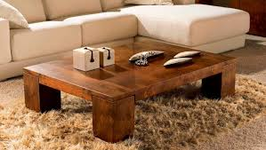 contemporary wooden coffee tables best of modern furniture new contemporary coffee tables designs