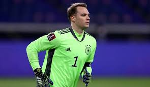 Dafür wurden die katarer der gruppe a mit europameister portugal zugeteilt. Deutschland Schlagt Rumanien Dank Gnabry Wm Qualifikation Im Liveticker Zum Nachlesen