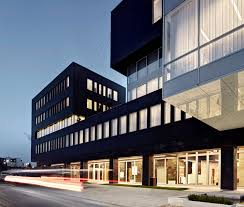 Engineering Design Center Warszawa Home Page Biuro Archtektoniczne Warszawa Architekt