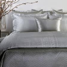 birch bedding collection by ann gish