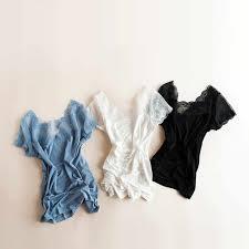 <b>SHUCHAN</b> Sexy Pijamas Camisole & Panties Sets Beach <b>Cotton</b> ...