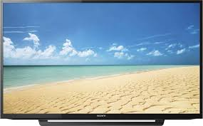 sony 40 inch tv. sony bravia 101.6cm (40 inch) full hd led tv 40 inch tv -