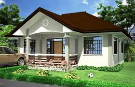 47 elegant image of simple bungalow house plans in the philippines