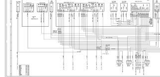 996 2004 xenon headlight wiring diagram rennlist discussion forums attached images
