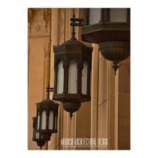 moroccan outdoor lighting. Artisan Hotel Boutique Outdoor Lighting UL Listed Moroccan