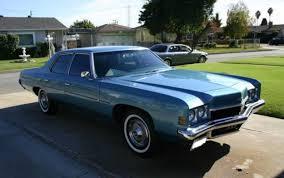 CarProperty.com for the real estate needs of car collectors / 1972 ...