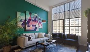 Lovely Packard Building Apartments For Rent In Center City