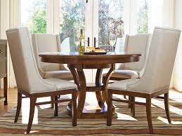 Round Function Tables Optimize Your Kitchen Function With Table And Chairs Horrible Home