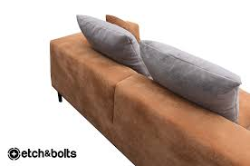 caring for your microfiber fabric sofa
