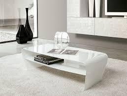 White modern coffee table Led White Modern Coffee Table Image And Description Coffee Tables White Modern Coffee Table Coffee Tables