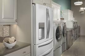 Top Brand Kitchen Appliances Ferguson Bath Kitchen Lighting Gallery Boston Design Guide