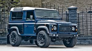 land rover defender 2018 spy shots. beautiful defender intended land rover defender 2018 spy shots