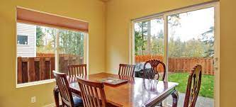 measure for sliding glass door curtains
