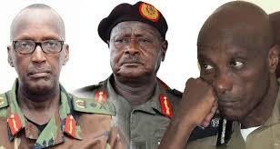 """Résultat de recherche d'images pour """"Gen.Tumukunde"""""""