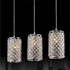 Modern Hanging Lights furniture decorations glass globe pendant light masculine for 3692 by xevi.us