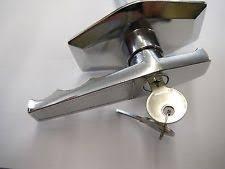 garage door lock handle. Wayne Dalton Exterior Garage Door Keyed Lock Handle With Keys 255543