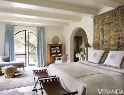 interior bedroom design furniture. Interior Bedroom Design Furniture I