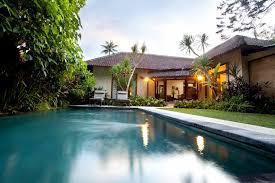 Villa Coco - Jalan Arjuna (Double Six), Gang Villa Coco, Seminyak, Bali  80361 Indonesia