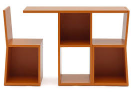 functional furniture design. multifunctional furniture that many benefits especially for the narrow room we can use to store other items such as books functional design o
