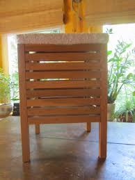 flat pack furniture. 000 Fantastic Flat Pack Furniture