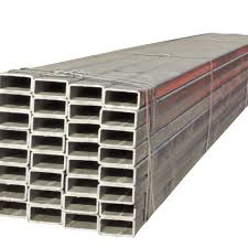 Gi Rectangular Tube Weight Chart Structural Steel Tubing With Gi Pipe Weight Chart Zs Steel
