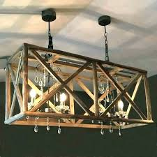 white wooden chandelier awesome distressed chandeliers white wood bead chandelier canada antique white wood chandelier