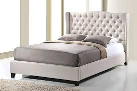 upholstered king bedroom sets. Bed King Size Interior Winsome Upholstered Bedroom Sets Sleigh  Headboard With Storage Frame Air Mattress Upholstered King Bedroom Sets